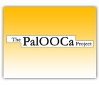 Download PalOOCa